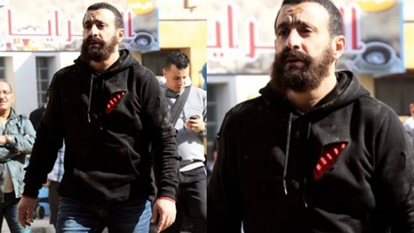 كل ما تريد معرفته عن فيلم أحمد السقا الجديد ترانيم إبليس