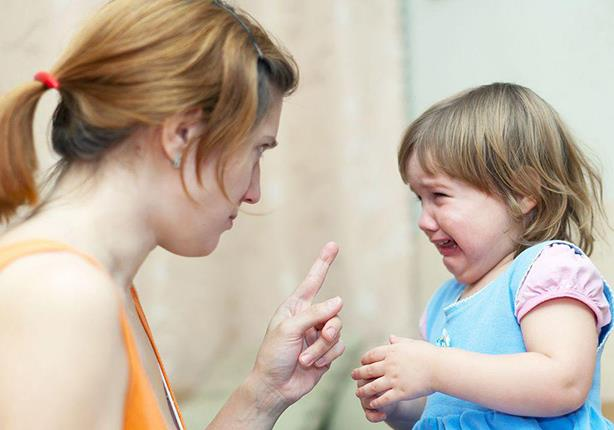 Image result for غضب الامهات